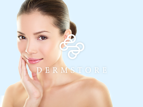 Dermstore Google Shopping Success Story