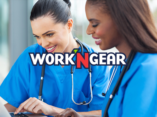 WorkNGear drives awareness and 120% revenue growth data driven google shopping approach