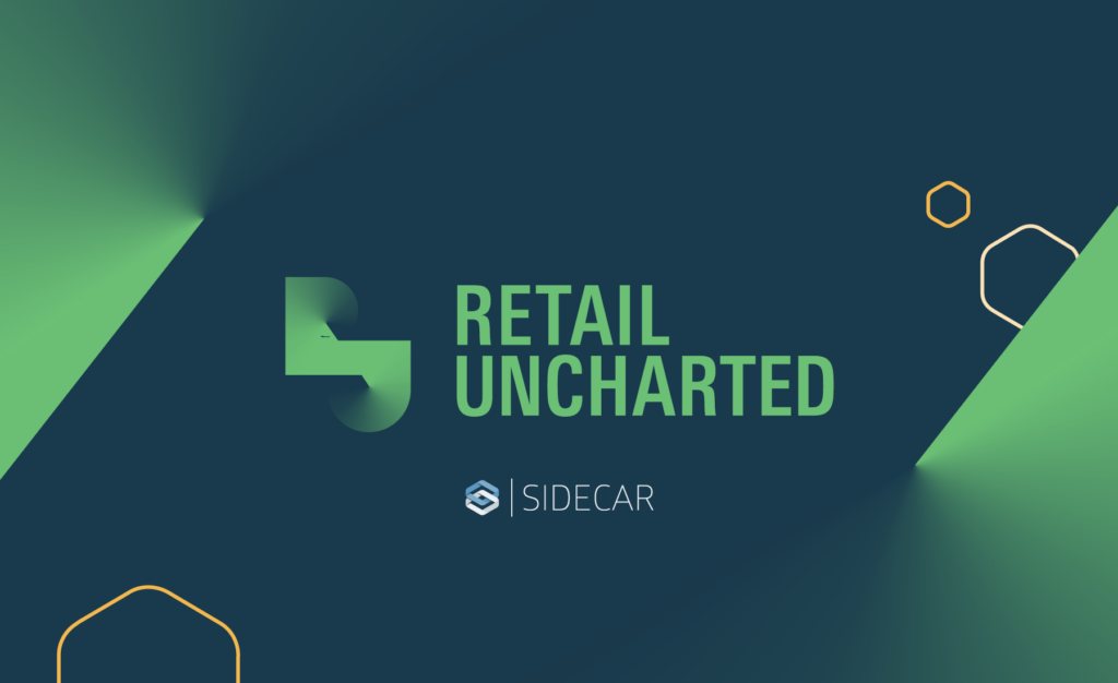 Retail Uncharted Podcast