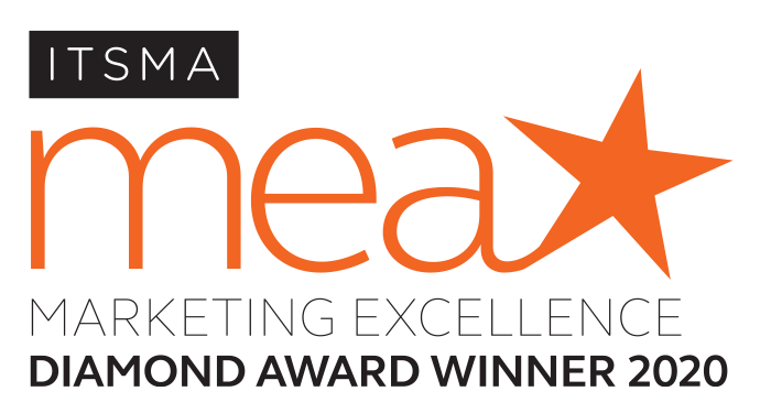 Sidecar's 2020 Benchmarks Report: Google Ads in Retail Wins ITSMA Marketing Excellence Award